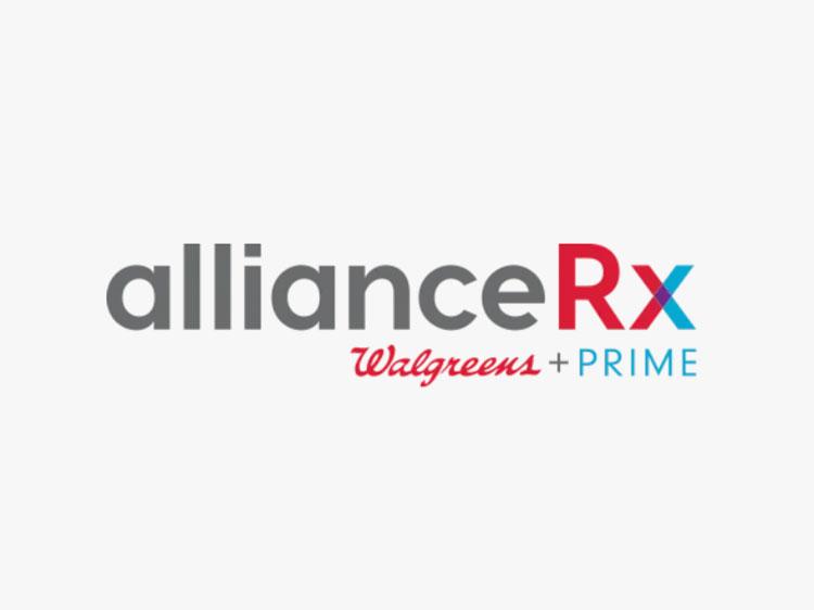 alliancerxwp.jpg