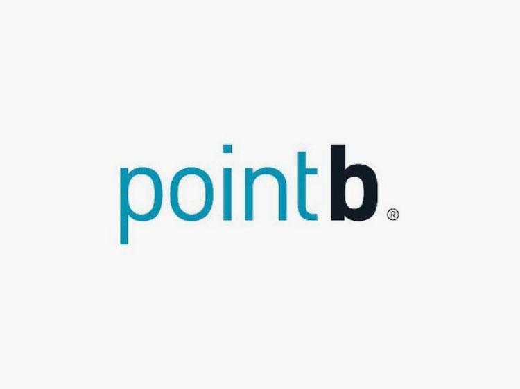 PointB.jpg