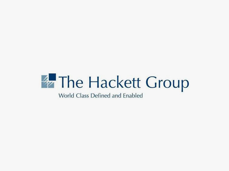 Hackett-Group.jpg