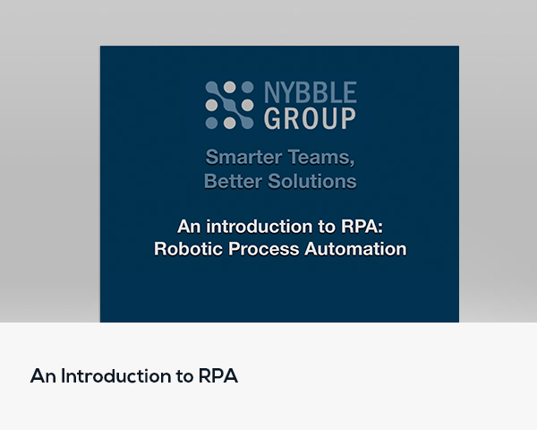 Into-to-RPA.jpg