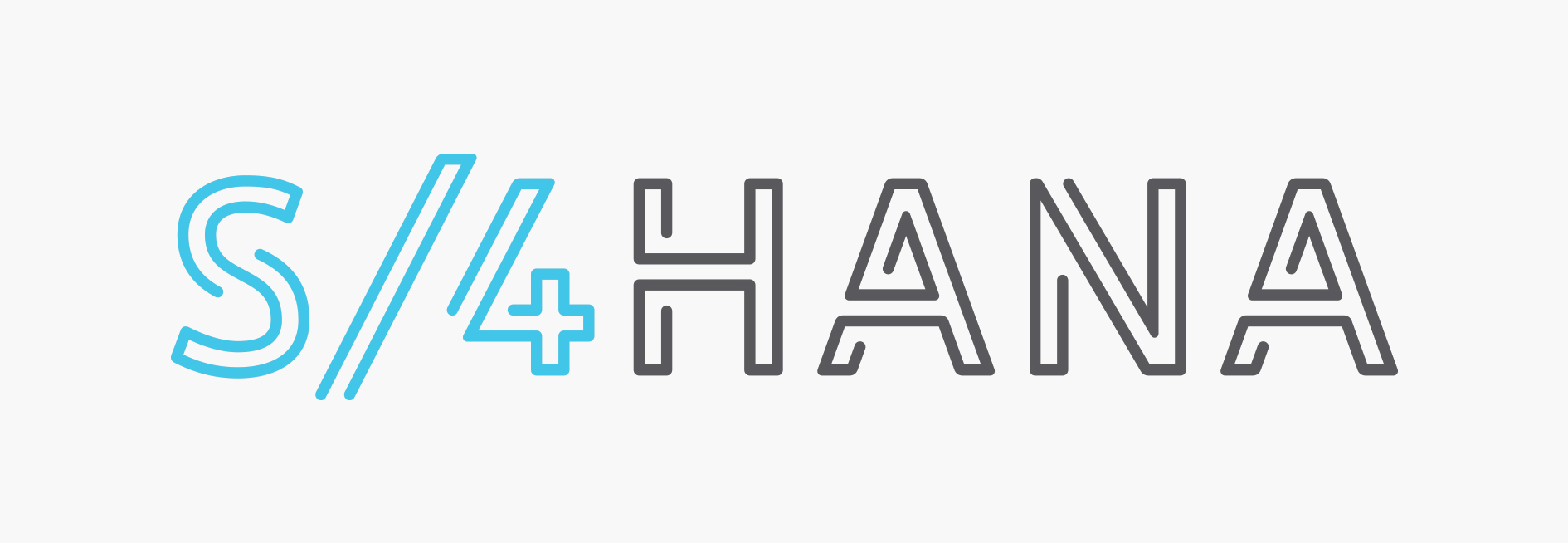 S4HANA-Logo.jpg