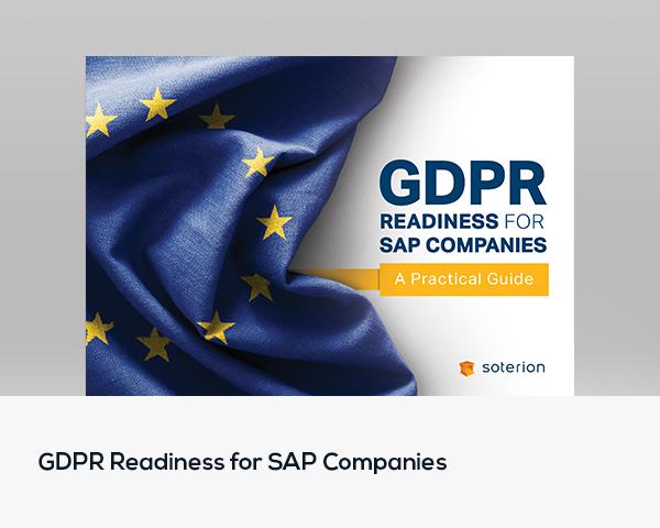 GDPR-Readiness.jpg