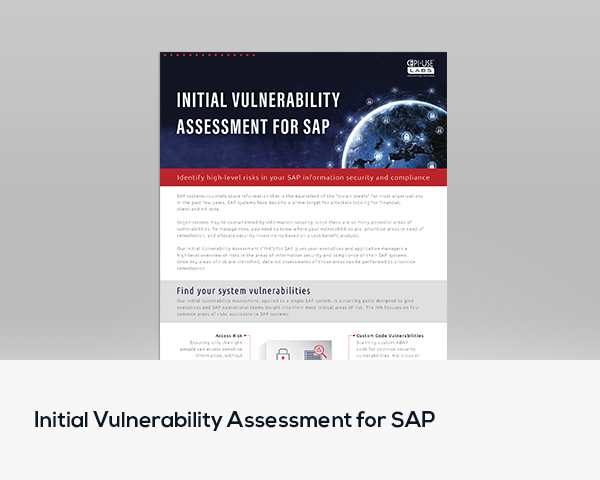 Initial-Vulnerability.jpg