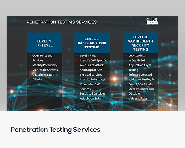 Penetration-Testing-Services.jpg
