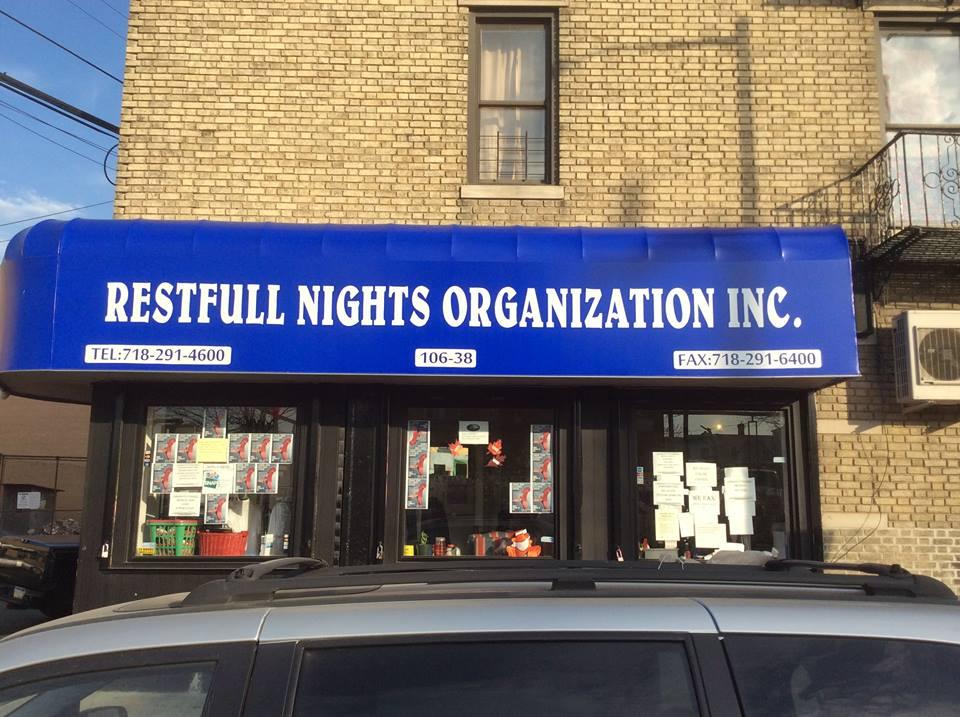 Restfull Nights Donation 2.jpg
