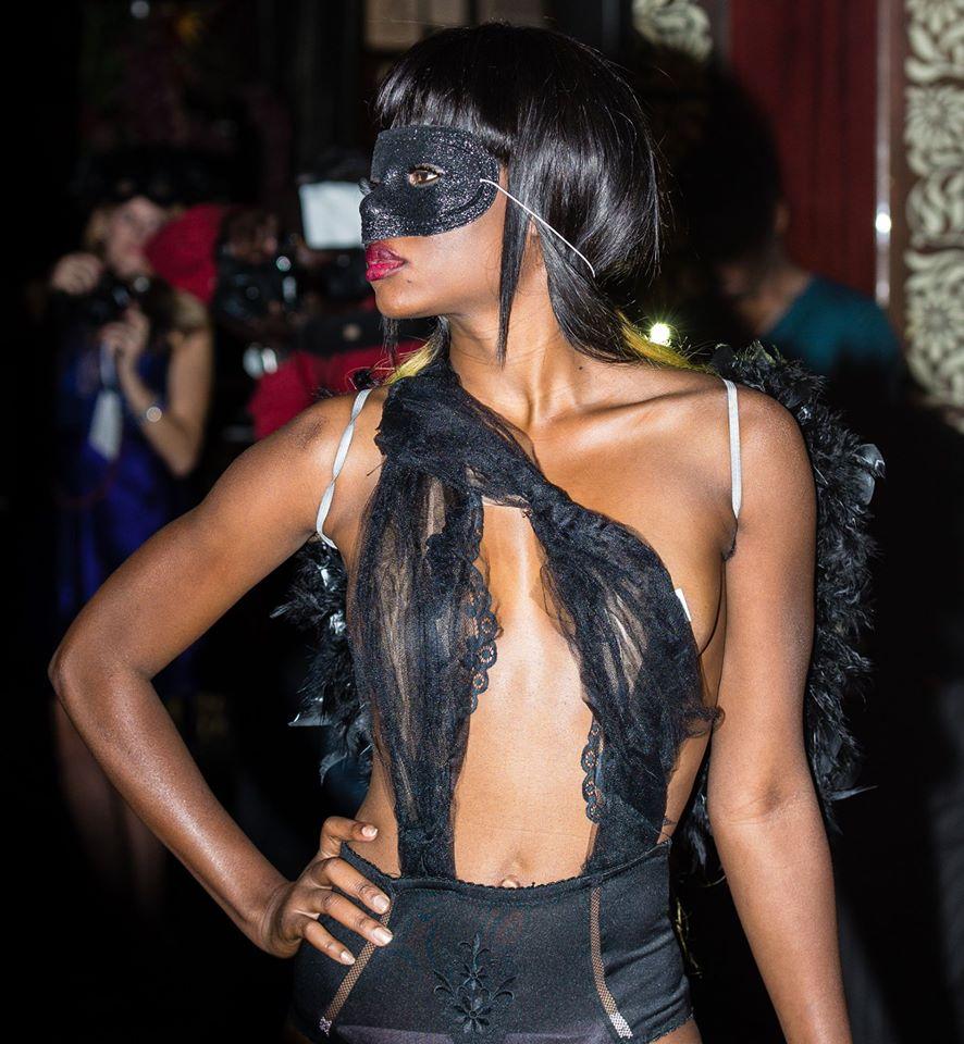 C4AC - Fashion Show October 2015 - Single Model  .jpg