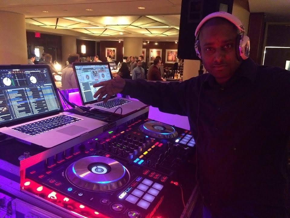 C4AC - Fashion Show December 2014 - DJ.jpg
