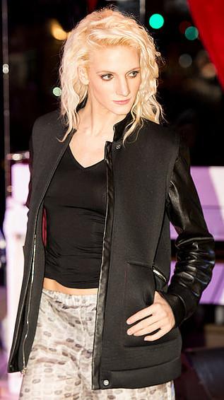 C4AC - Fashion Show December 2014 - Justyna R..jpg