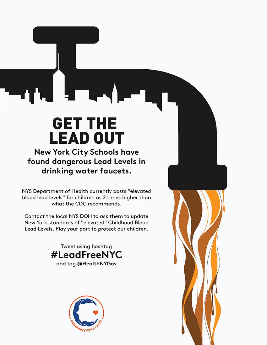 Lead Free stock image.jpg