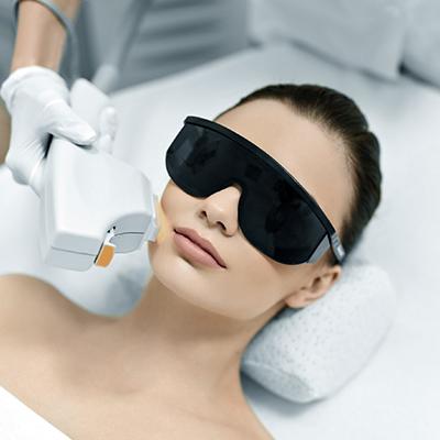 procedure_laser_400x400.jpg