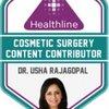 UR_healthline-copy-150x150.jpg