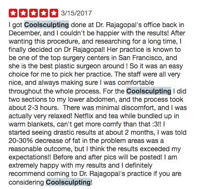 Coolsculpting Review 4.png