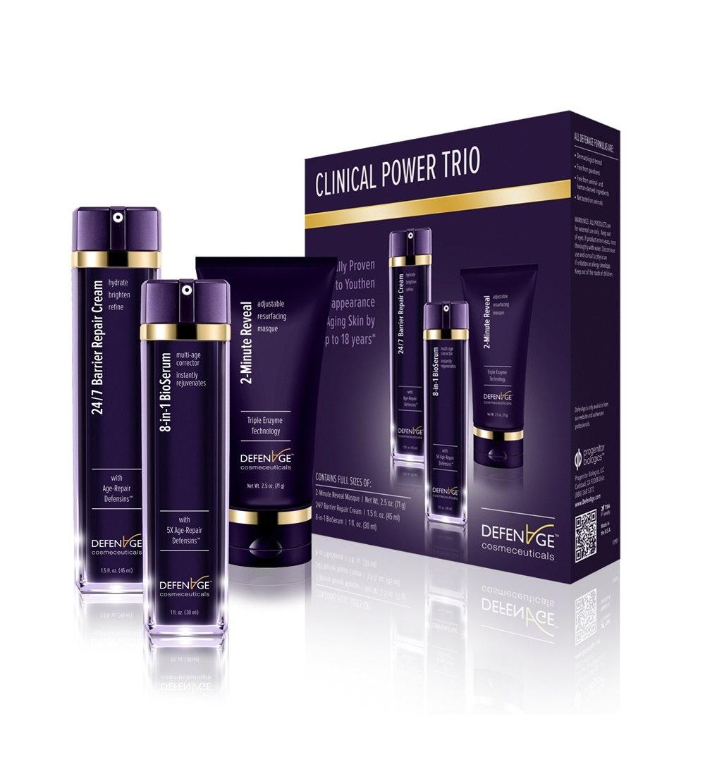 defenage-skincare-clinical-power-trio.jpg