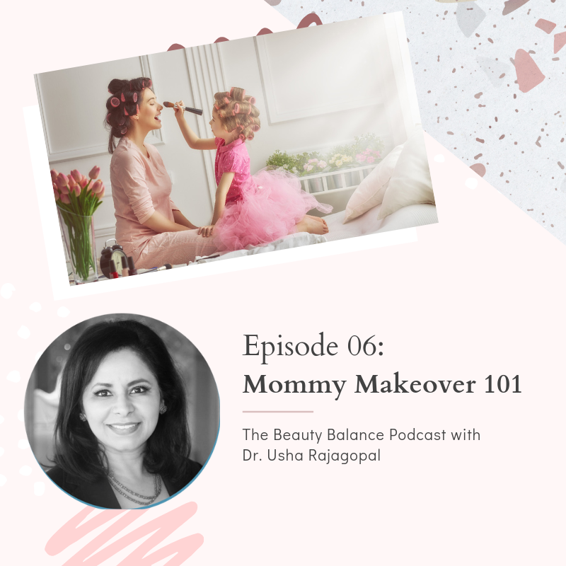 mommy makeover_podcast graphic.png