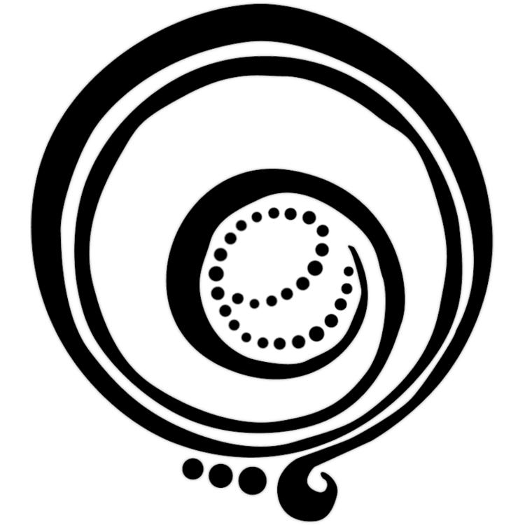 Eli's Symbol BonW.png