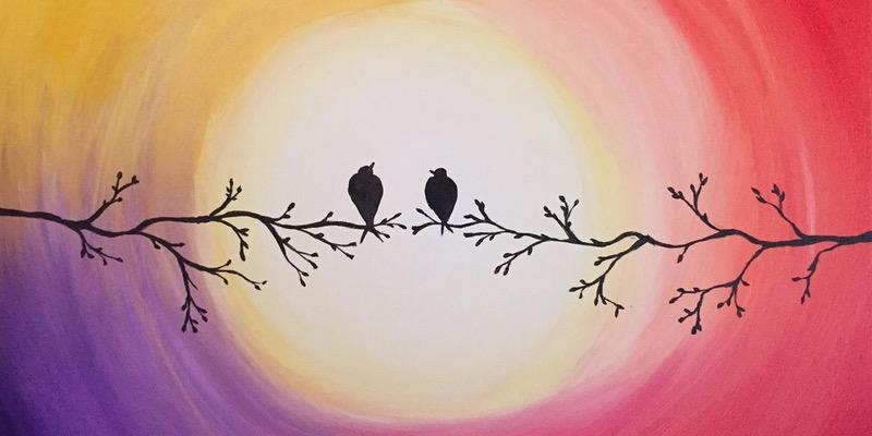 s.josephson.birdssunset.jpg