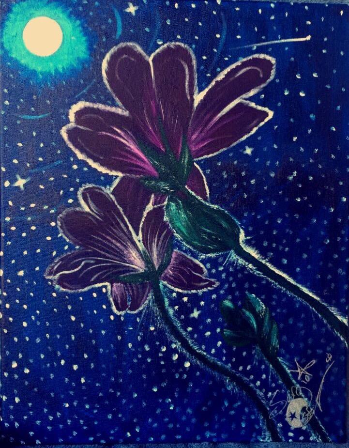 midnightflowers.jpg