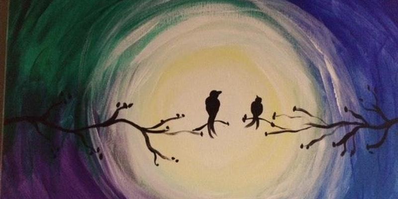 Birds in Moonlight.jpg