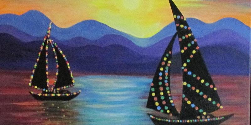 Xmas Sailing.jpg
