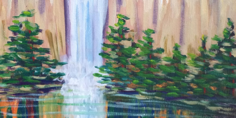arttime - waterfalls.jpg