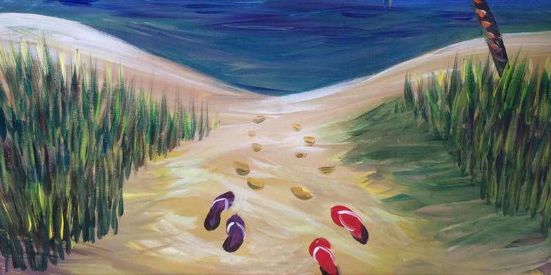 arttime - hideaway beach.jpg