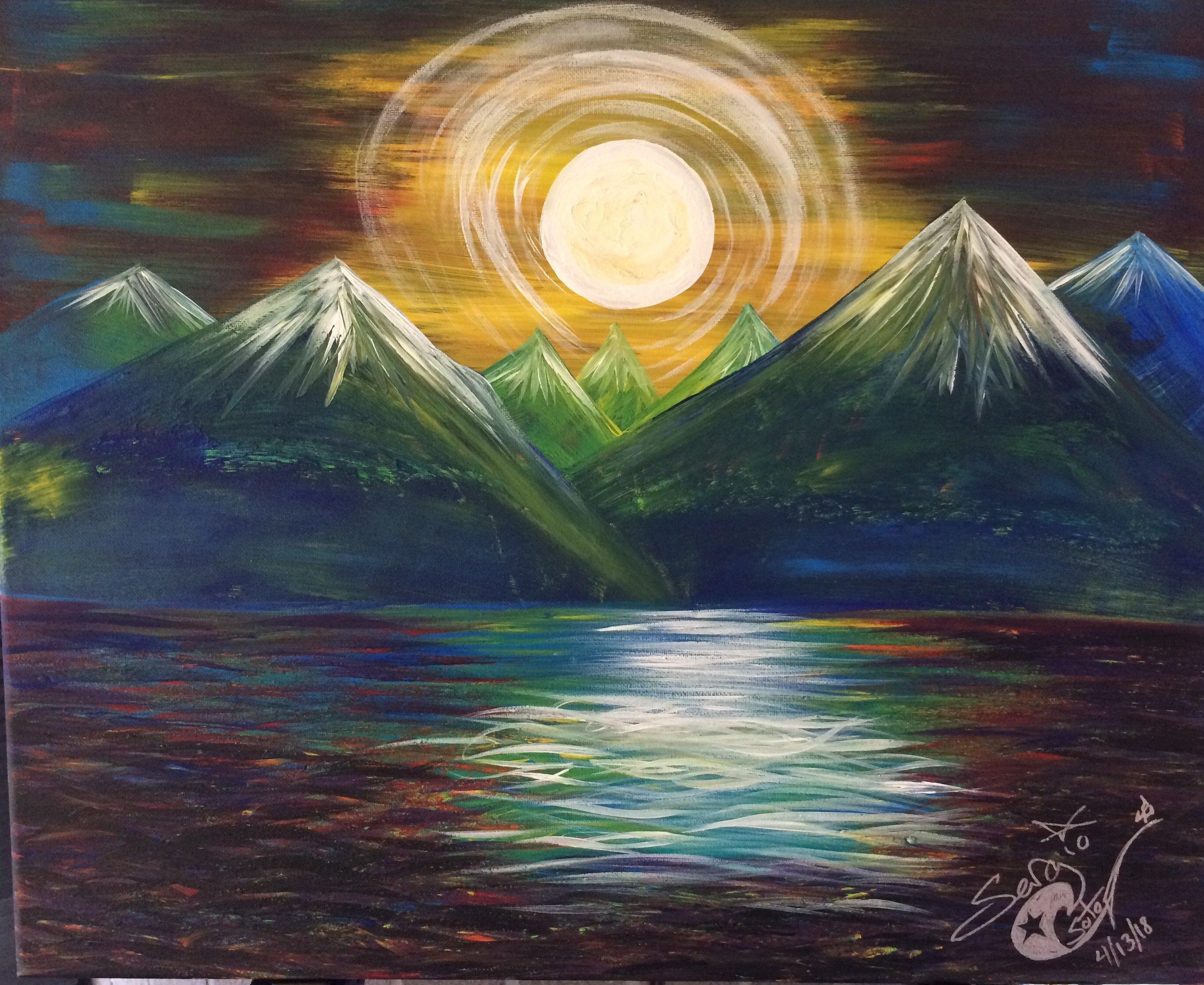 Mountain Moon.jpg
