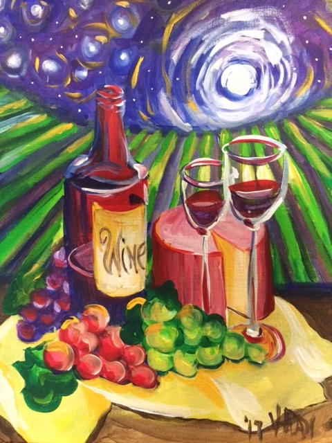 Starry Wine.JPG