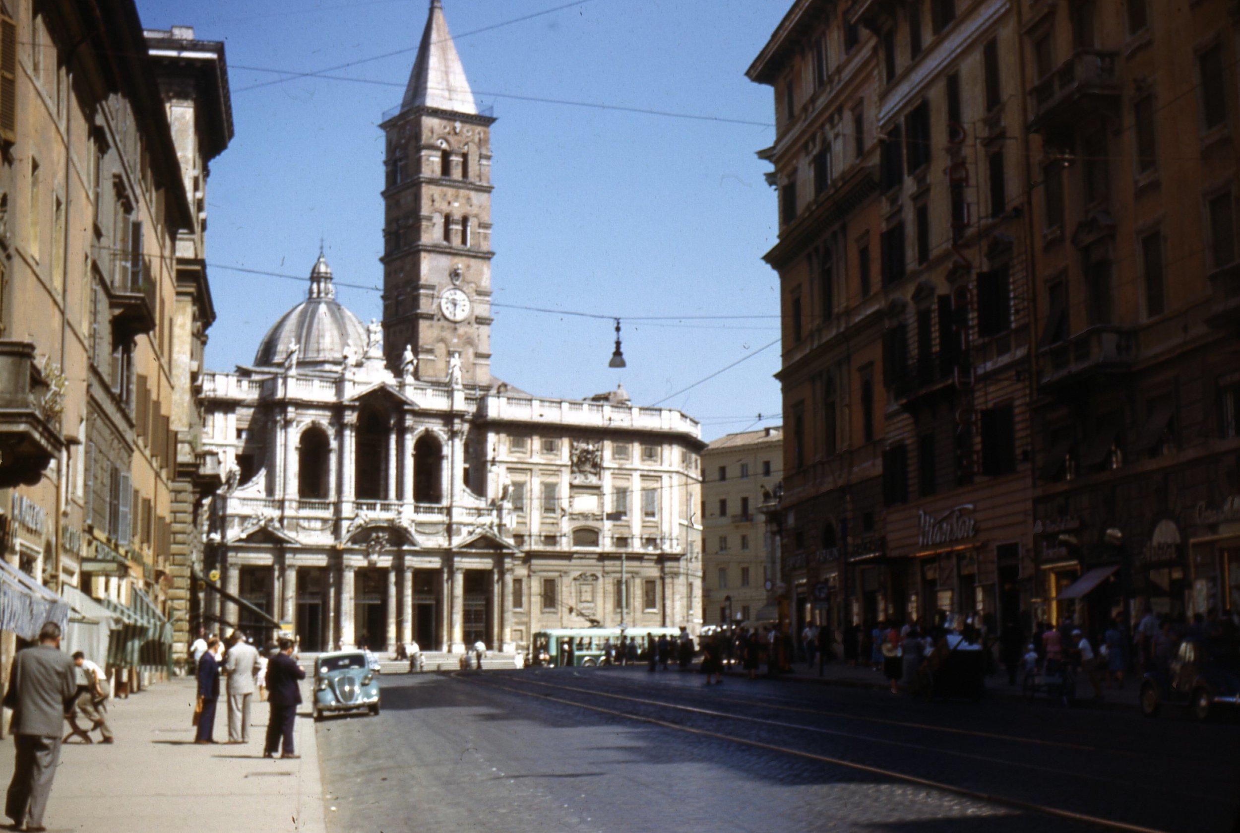 Basilica_Di_Santa_Maria_Maggiore.jpg