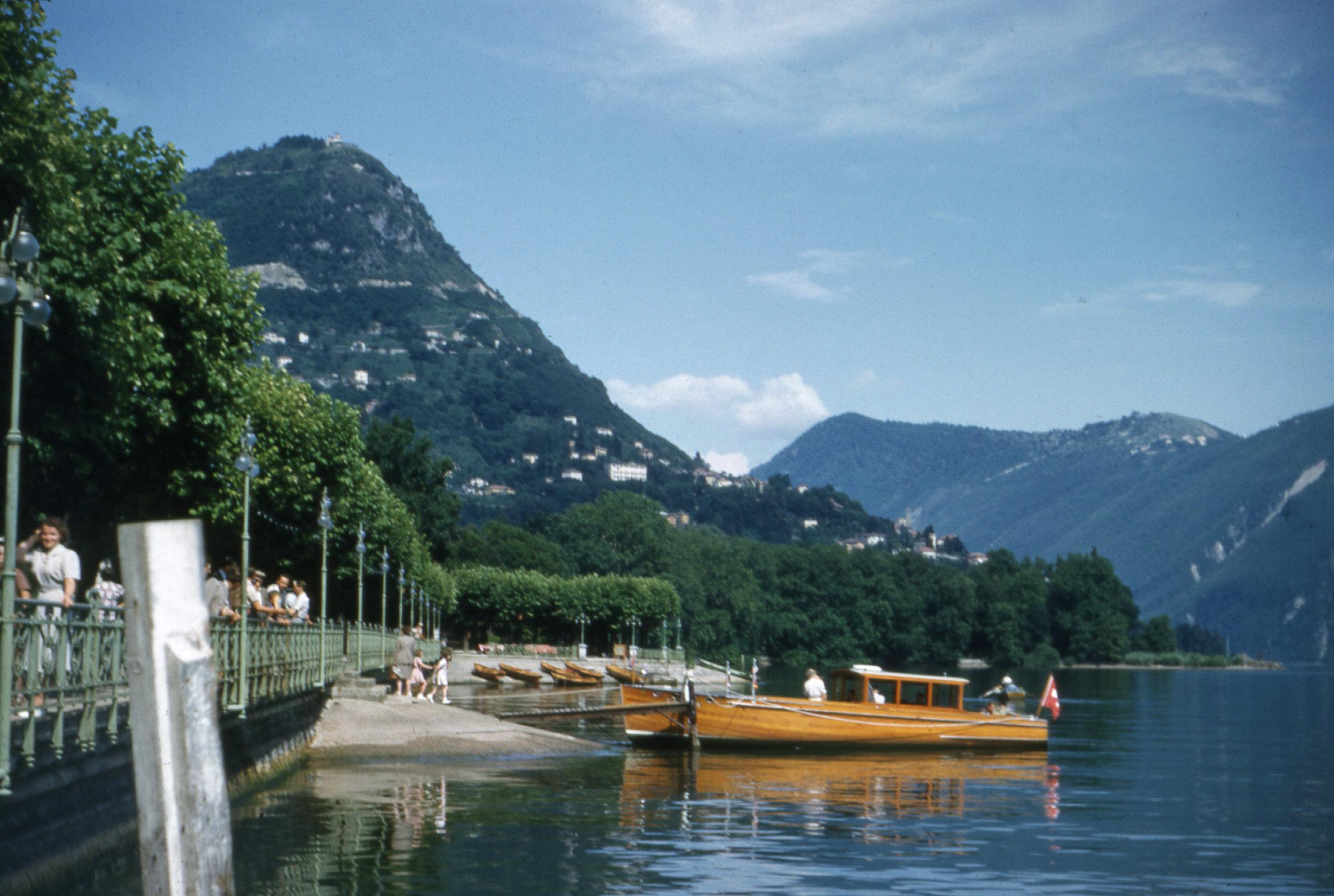Lugano_Giardino.jpg