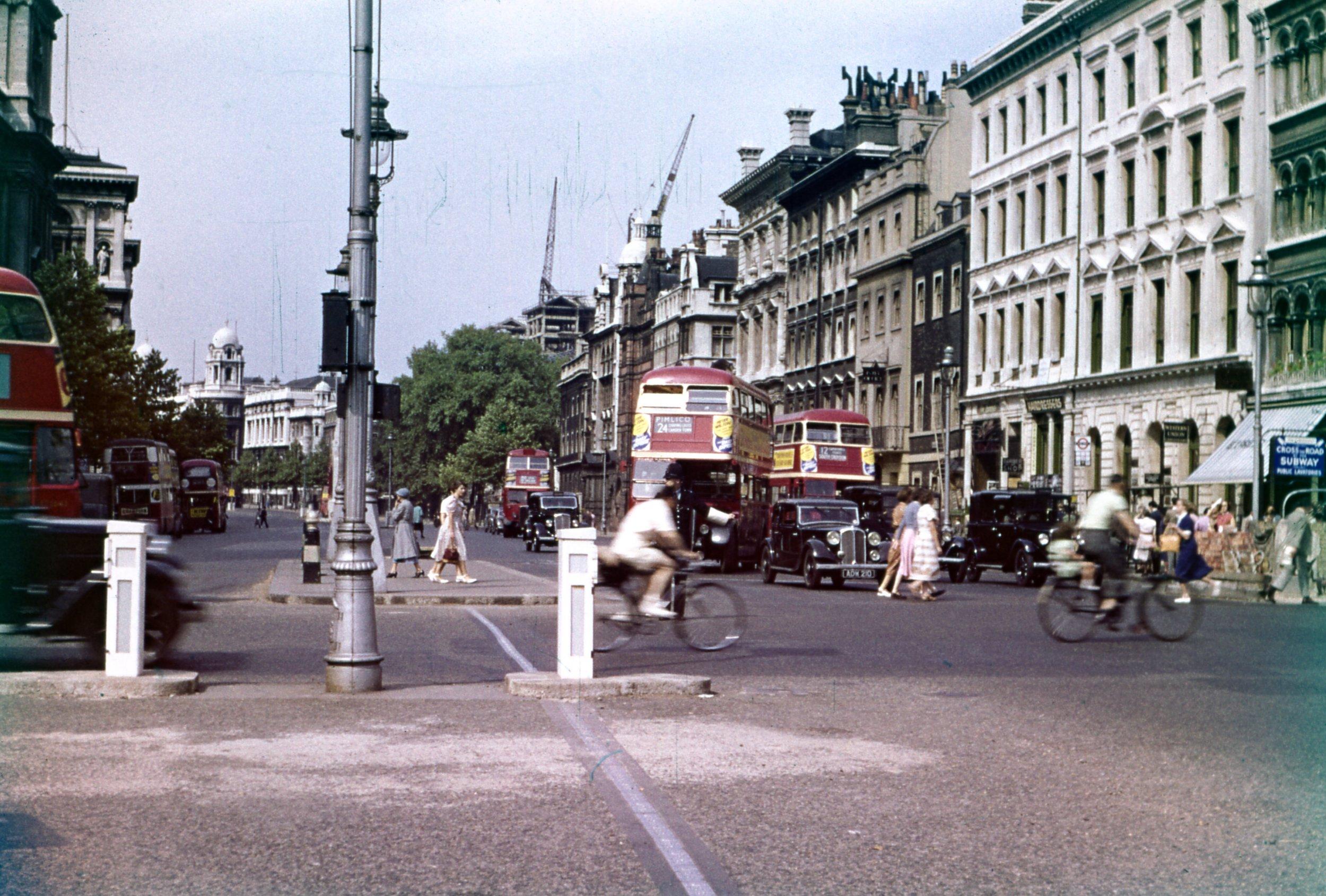 Parliament_Street.jpg