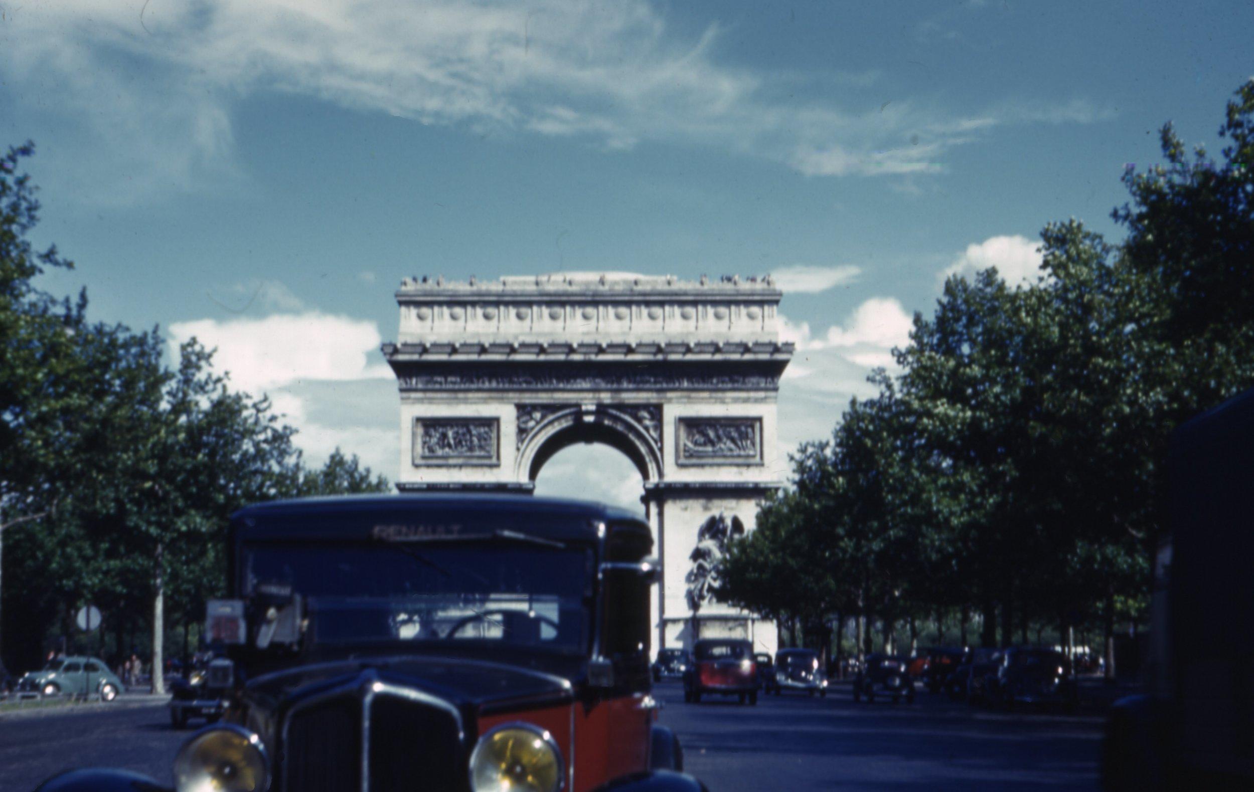 Arc_de_Triomphe1.jpg