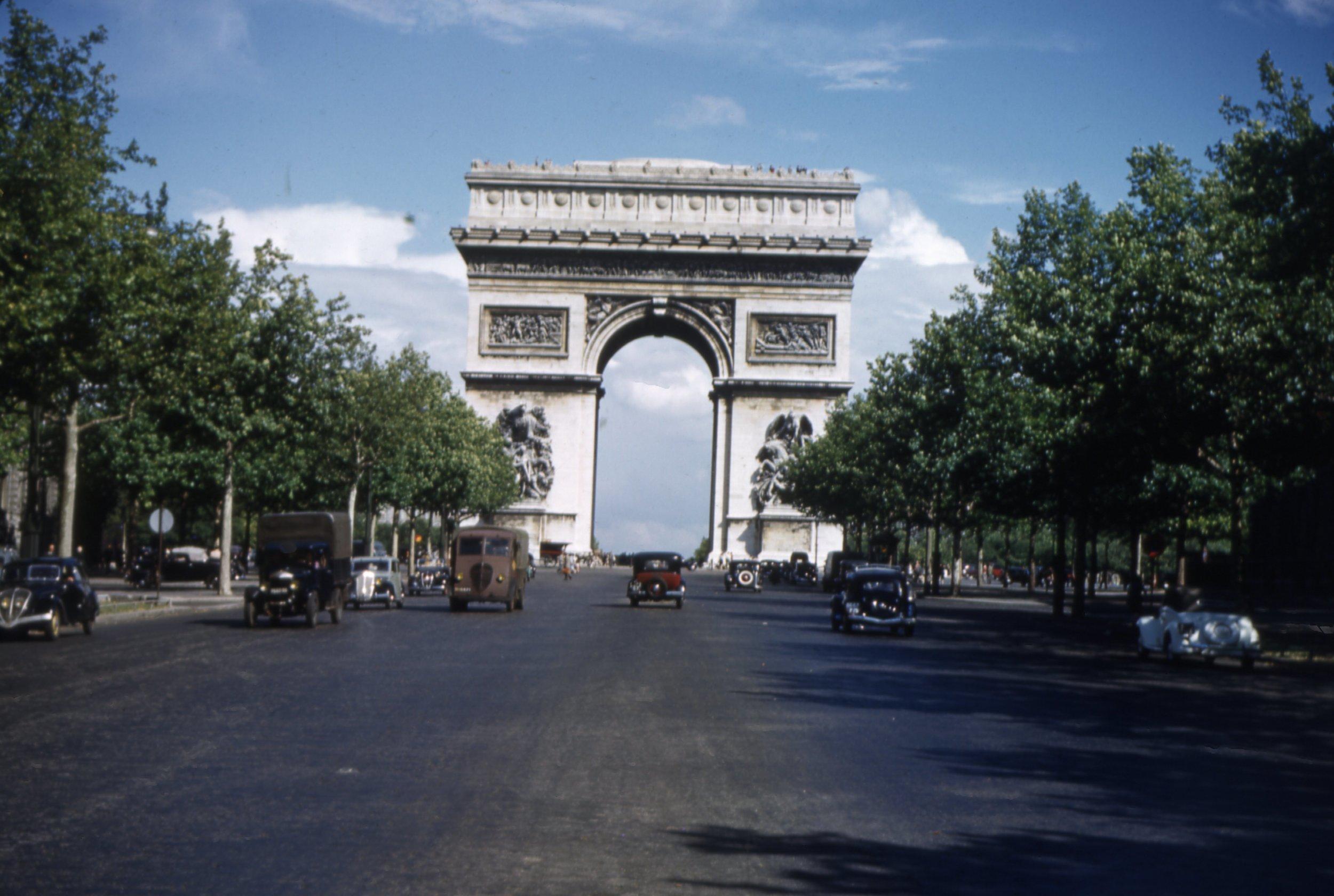 Arc_de_Triomphe2.jpg