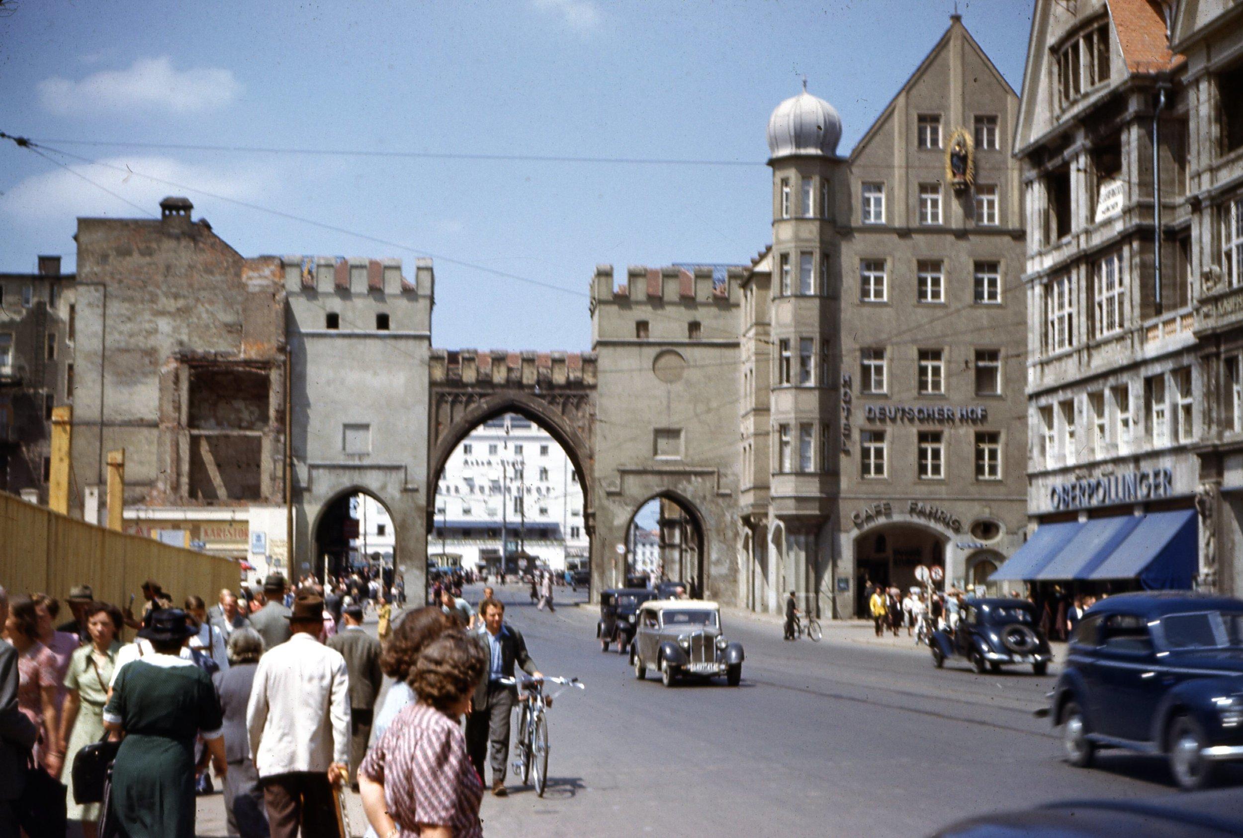 Karlstor_Old_City_Gate.jpg