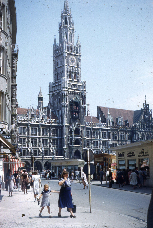 Munich_City_Hall.jpg