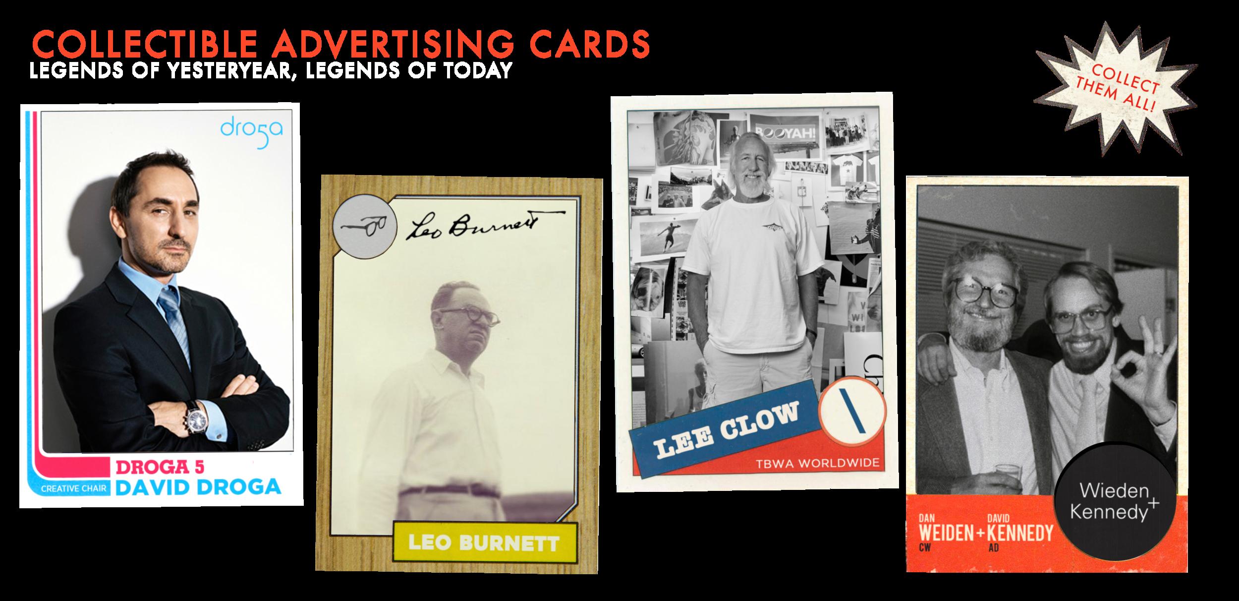 Baseball Cards.png