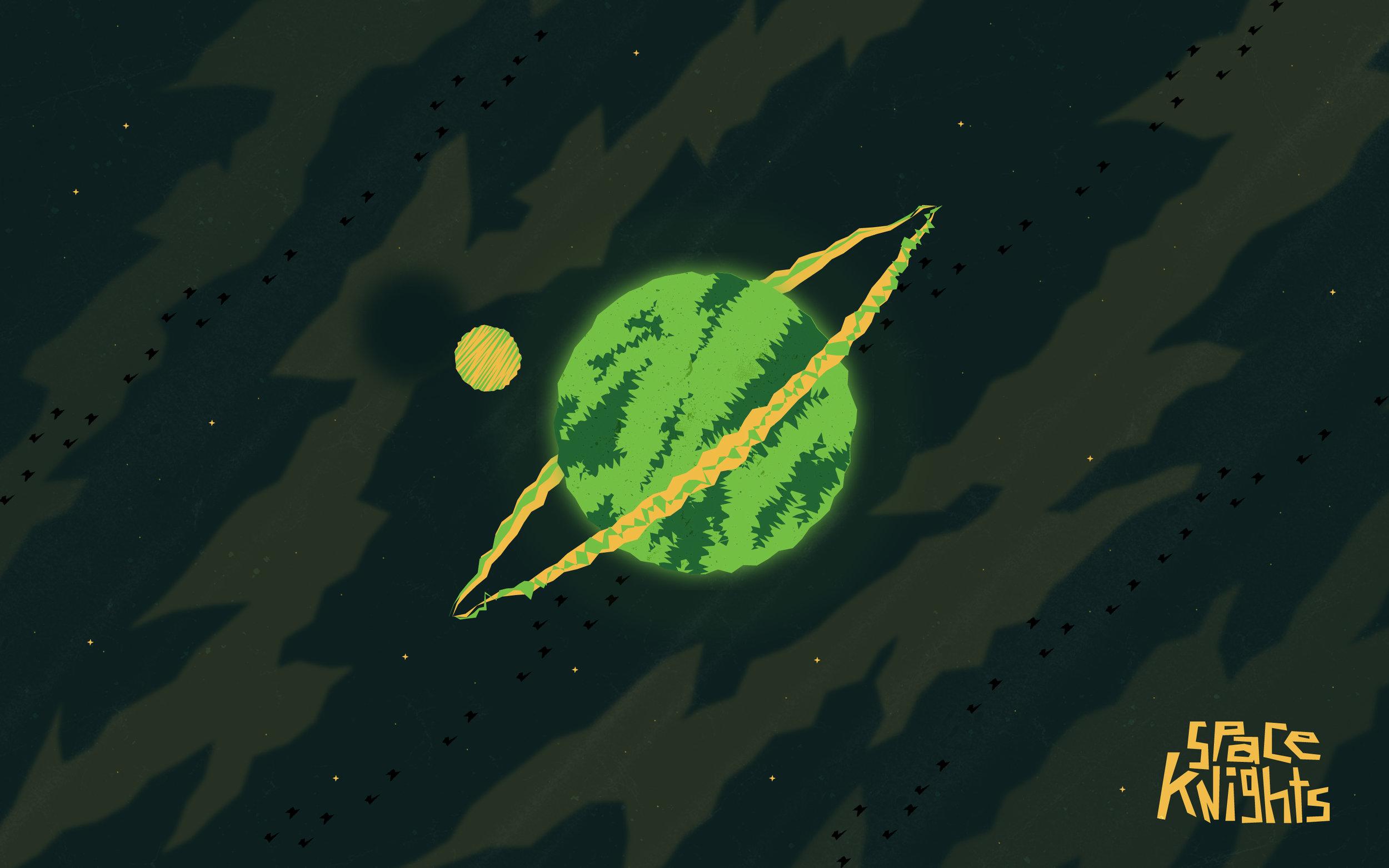 Toxic Planet-02.jpg