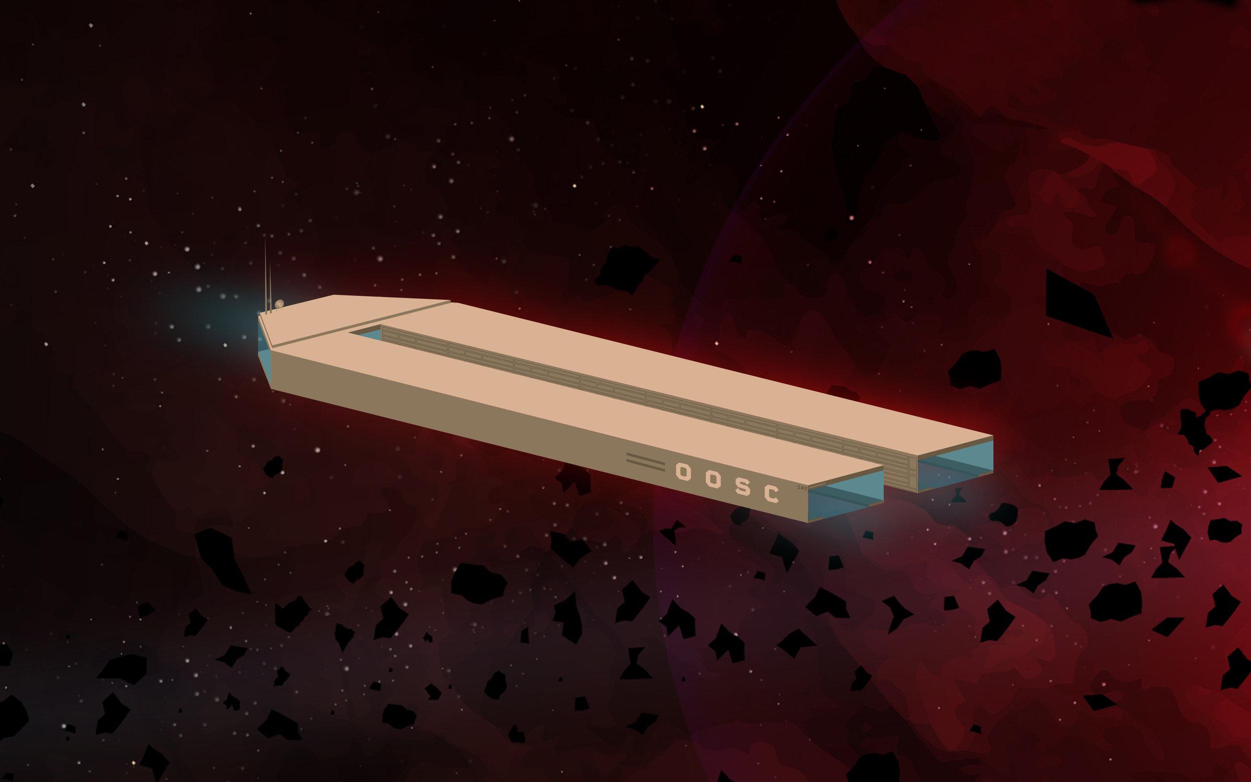 Siren_planet_Plus_Ship-2.jpg
