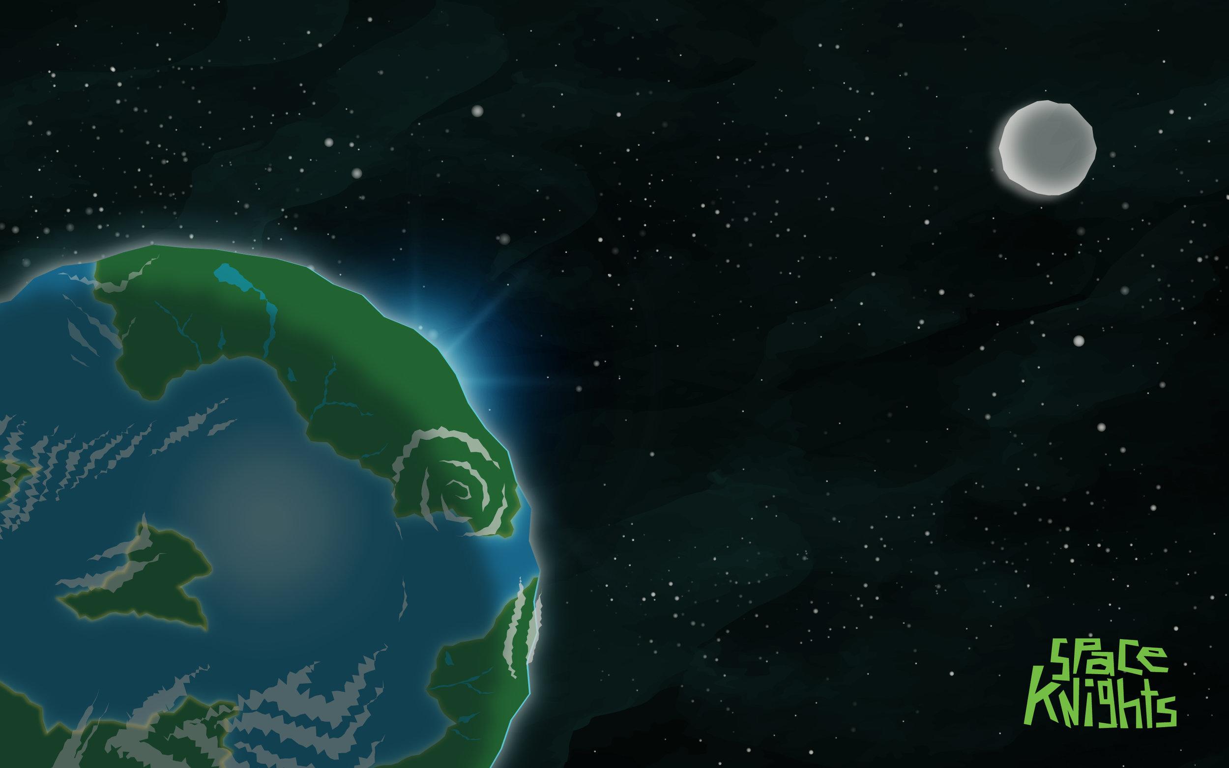 Blue-Green_Planet_v2-01.jpg