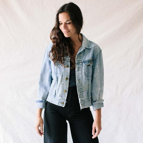 GeneralStore_vintage_lee_denimjacket_1_large.jpg