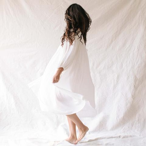 GeneralStore_vintage_white_dress_3_large.jpg