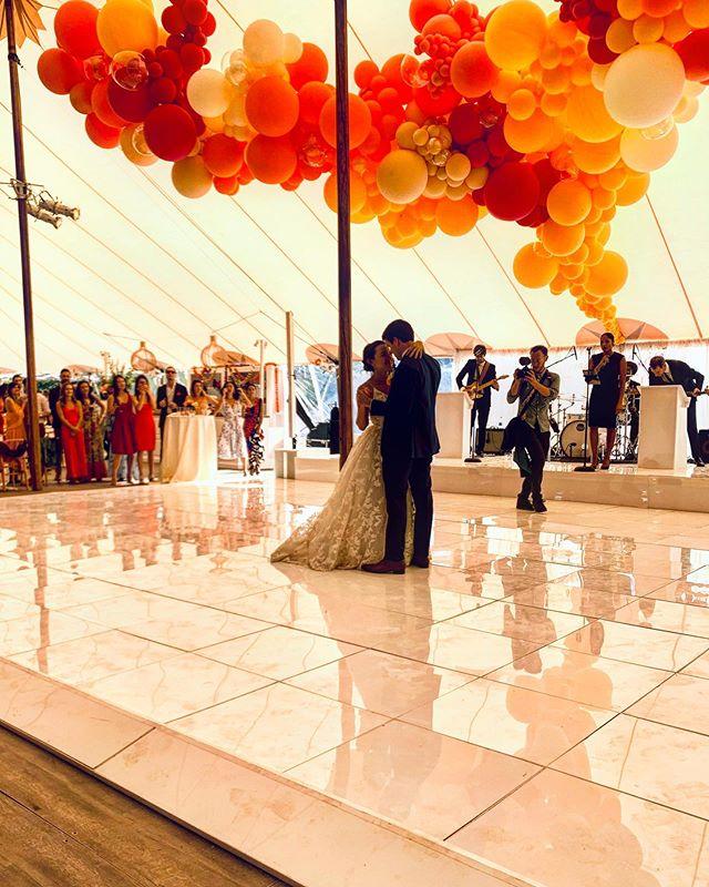 @nick_dewilde @shleymonster you guys wanna get married again every year? #ashgoesdewilde #nickturnsgreen