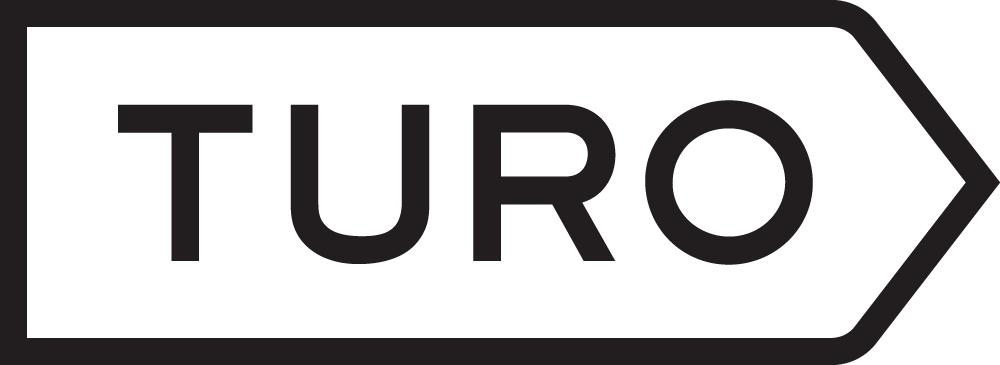 Turo_logo_detail.png