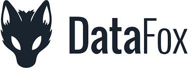 datafox.png