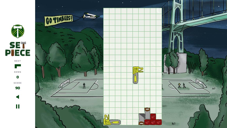 SetPiece_GameArt_v1.2.jpg