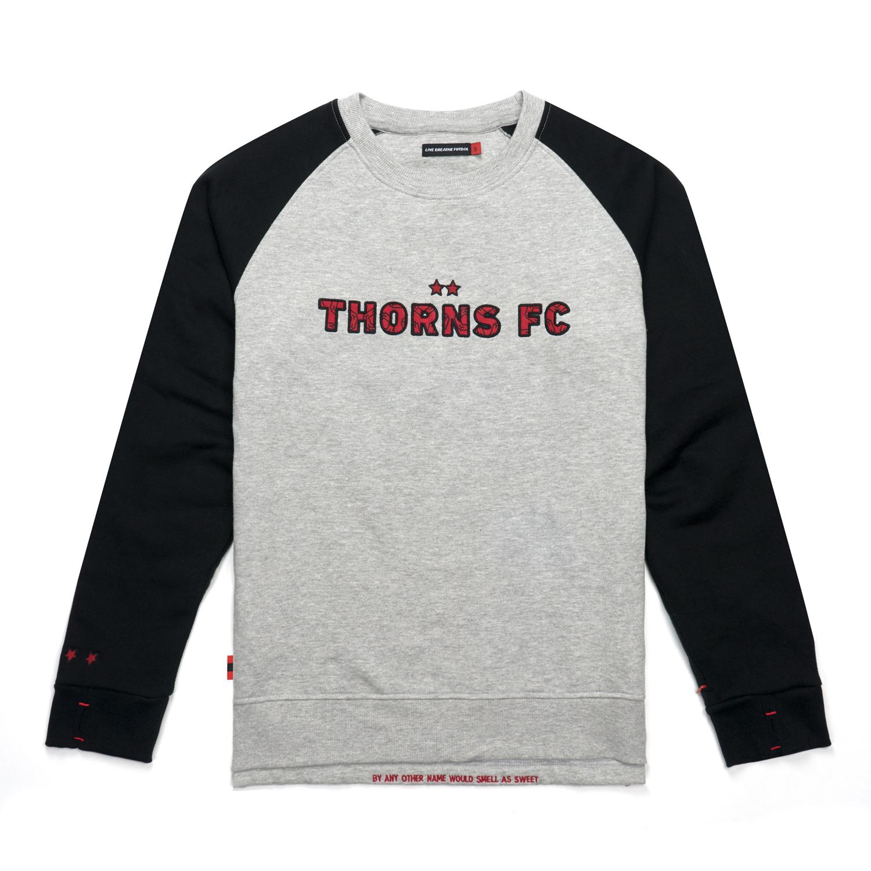 PTFC_sweatshirt_front_v1.1.jpg