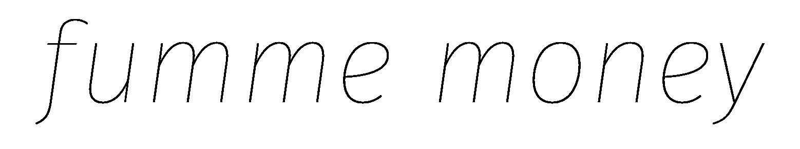 fumme money logo black@2x.png