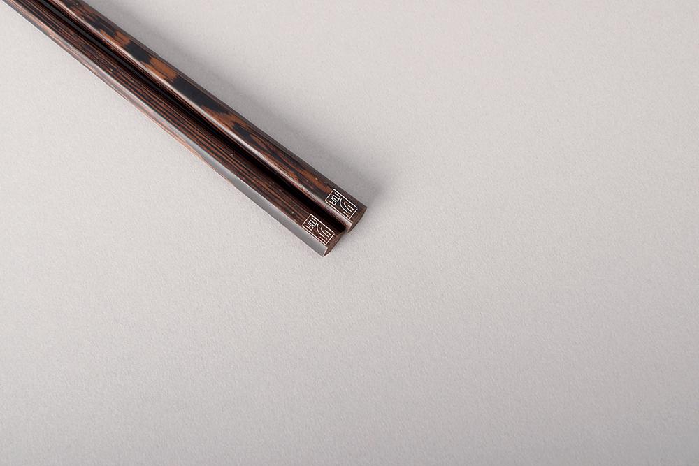 Ijjima - Mockup - Chopsticks - Final.jpg