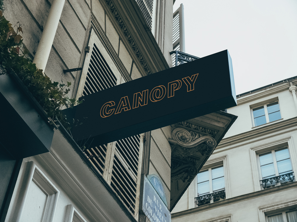 Canopy---Storefront.jpg