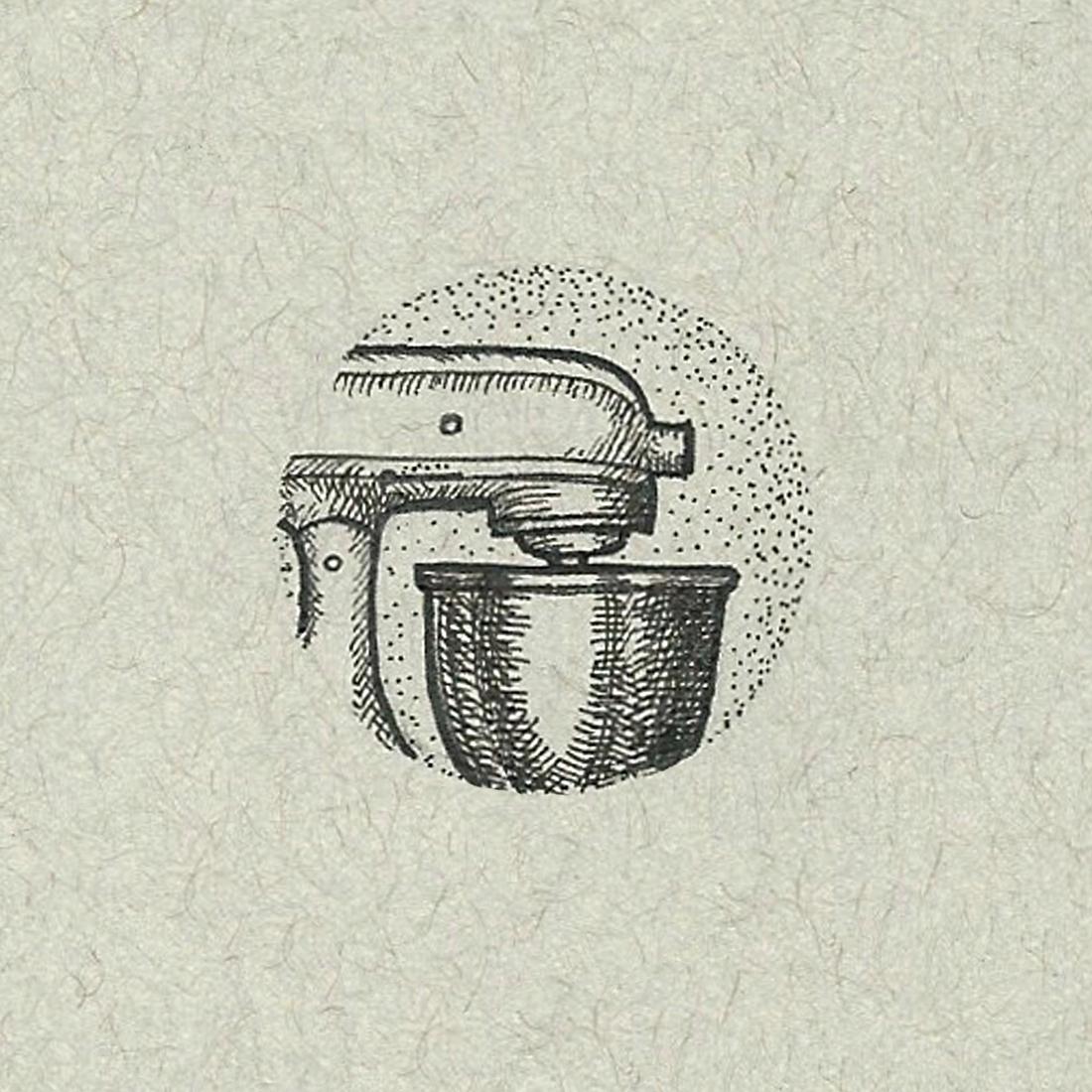 027_Glossary_Kitchen.jpg