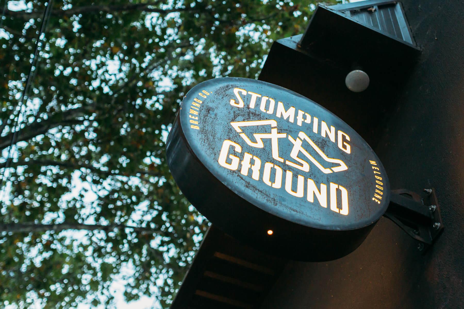 Stomping Ground_DHydePhoto Shoot 1 (60 of 75).jpg